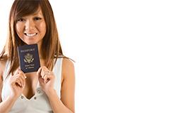 Secondary-US-Passport