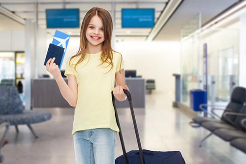 US-Passport-Reissue-Services