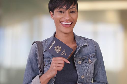 Lost-Stolen-Passport-Replacement