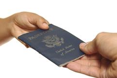 happy-passport-child