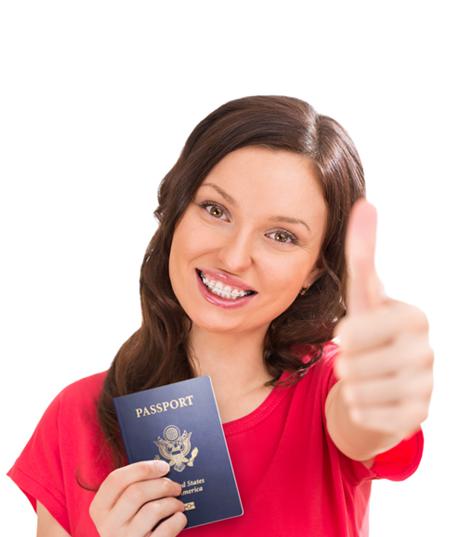happy-passport-bearer
